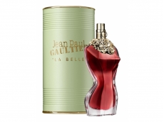 Zoom στο GAULTIER LA BELLE EDP 50ml SPR (NEW)
