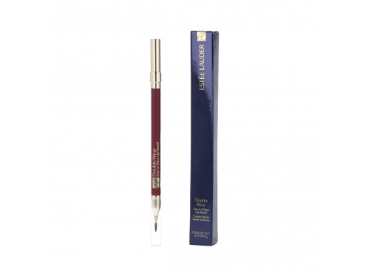 Zoom στο ESTEE LAUDER DOUBLE WEAR STAY IN PLACE LIP PENCIL 1.2g