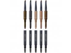 Zoom στο Estee Lauder The Brow Multi Tasker pencil 0.25gr