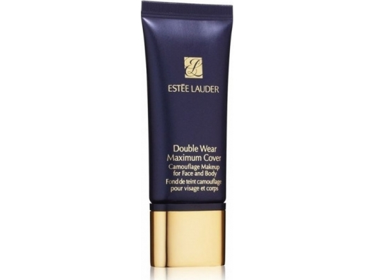 Zoom στο ESTEE LAUDER DOUBLE WEAR MAXIMUM COVER camouflage makeup for face and body SPF15 30ml