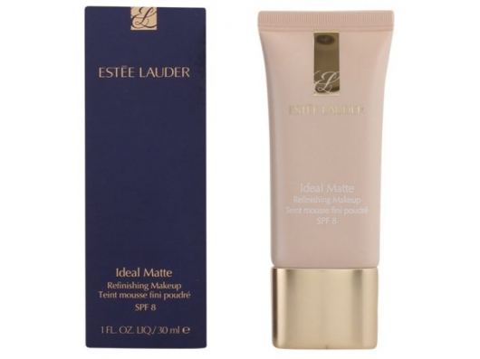 Zoom στο ESTEE LAUDER IDEAL MATTE refinishing makeup SPF8 30ml
