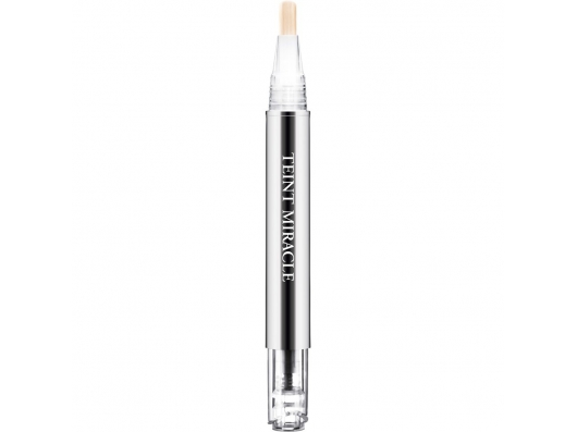 Zoom στο LANCOME TEINT MIRACLE NATURAL LIGHT CREATOR PERFECTING CONCEALER PEN 2.5ml