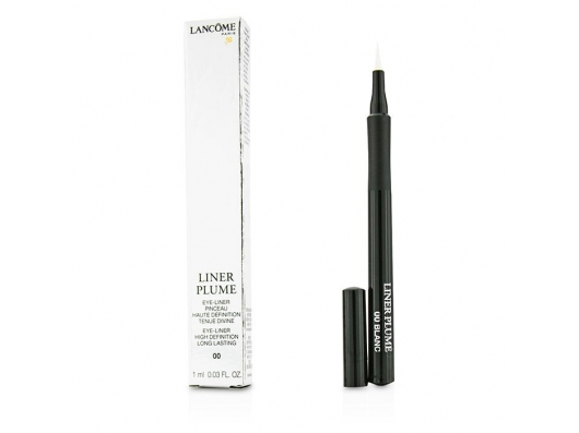 Zoom στο LANCOME LINER PLUME EYE-LINER HIGHT DEFINITION LONG LASTING 1ml