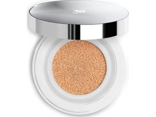 Zoom στο LANCOME MIRACLE CUSHION LIQUID COMPRACT FOUNDATION SPF23 14g
