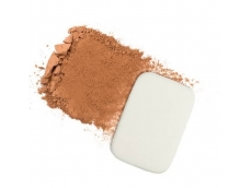 Zoom στο LANCOME TEINT MIRACLE NATURAL LIGHT CREATOR BARE SKIN PERFECTION POWDER SPF15 9g