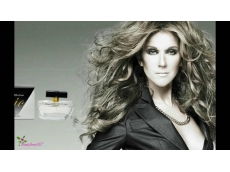 Zoom στο CELINE DION chic BODY LOTION 75ml (TRAVEL EDITION)