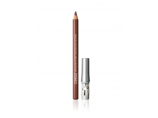Zoom στο CLINIQUE DEFINING LINER FOR LIPS 1,1g