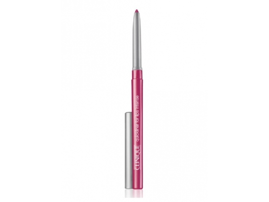 Zoom στο CLINIQUE QUICKLINER FOR LIPS INTENSE .26g