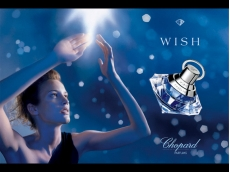 Zoom στο CHOPARD WISH EDP 50ml SPR