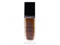 Zoom στο CHRISTIAN DIOR DIORSKIN STAR MAKEUP SPF30 30ml