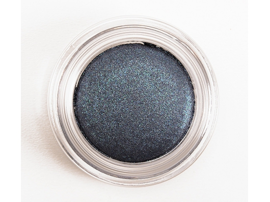 Zoom στο CHRISTIAN DIOR DIORSHOW FUSION MONO  long-wear professional mirror-shine eyeshadow 6.5g