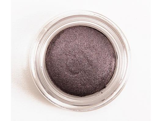 Zoom στο CHRISTIAN DIOR DIORSHOW FUSION MONO  long-wear professional mirror-shine eyeshadow 881-HYPNOTIQUE 6.5g
