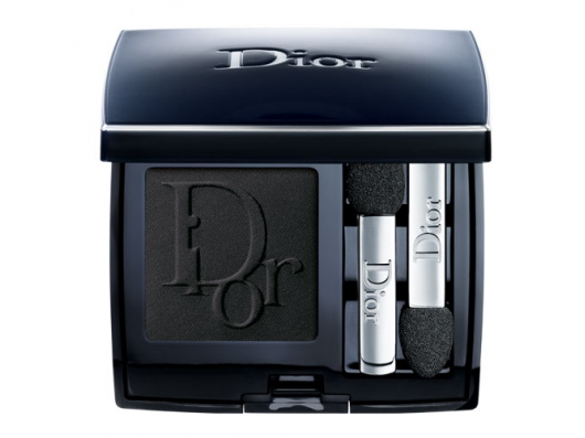 Zoom στο CHRISTIAN DIOR DIORSHOW MONO wet & dry backstage eyeshadow No 096-KHOL 2,2g