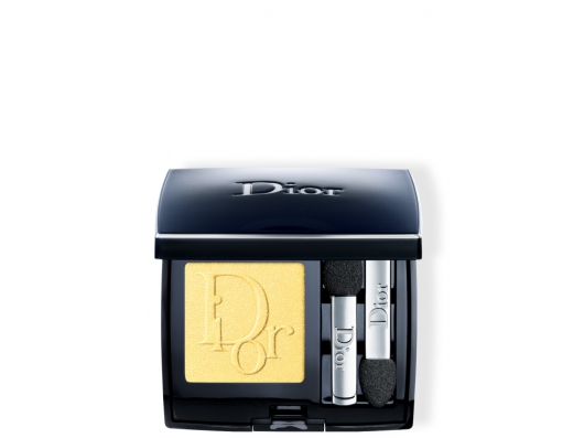 Zoom στο CHRISTIAN DIOR DIORSHOW MONO wet & dry backstage eyeshadow No 547-IT-YELLOW 2,2g