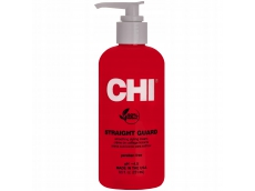 Zoom στο CHI STRAIGHT GUARD smoothing styling cream 251ml