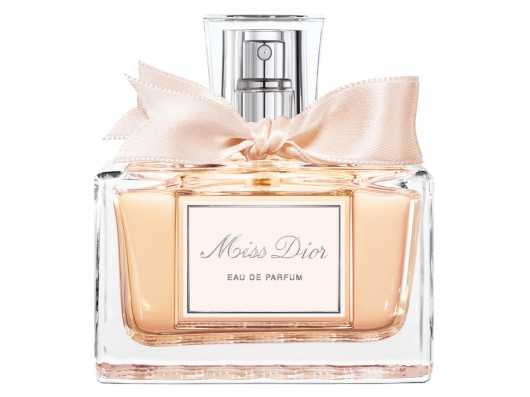 Zoom στο CHRISTIAN DIOR MISS DIOR EDP 30ml SPR