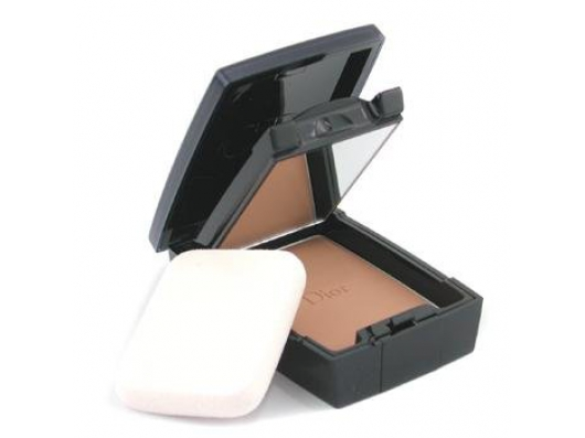 Zoom στο CHRISTIAN DIOR DIORSKIN FOREVER COMPACT MAKE UP 9.5g SPF25