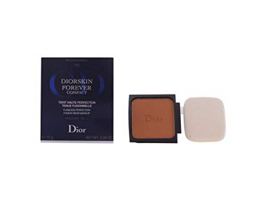 Zoom στο CHRISTIAN DIOR DIORSKIN FOREVER COMPACT MAKE UP REFILL 9.5g SPF25