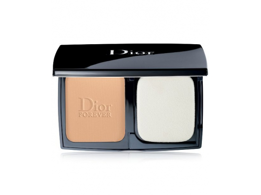 Zoom στο CHRISTIAN DIOR DIORSKIN FOREVER COMPACT SPF25 10g