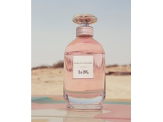 Zoom στο COACH NEW YORK COACH DREAMS EDP 90ml SPR