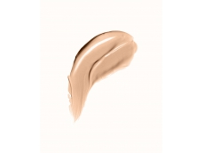 Zoom στο ERRE DUE FRESH LUMINOUS CONCEALER No. 224- MACADAMIA 3.5ml