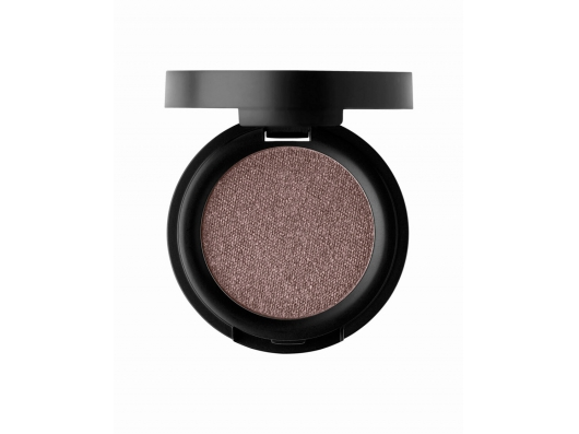 Zoom στο ERRE DUE SATIN EYE SHADOW No. 307- ROSE DUST 2.2gr