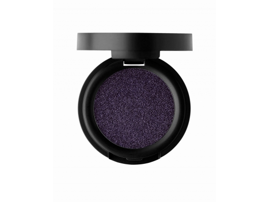 Zoom στο ERRE DUE SATIN EYE SHADOW No. 310- DARE TO DREAM 2.2gr