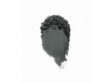 Zoom στο ERRE DUE SATIN EYE SHADOW No. 312- SMOKY SIGNALS 2.2gr
