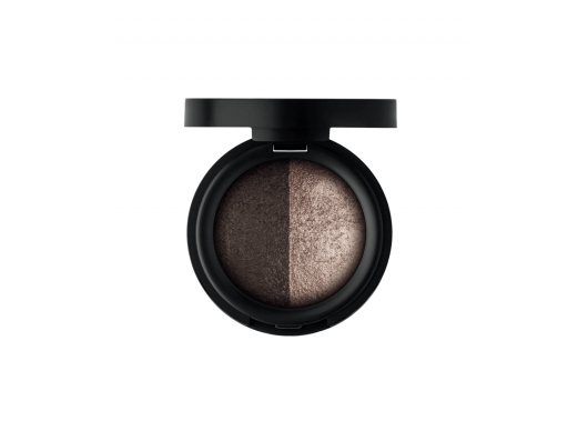 Zoom στο ERRE DUE LUMINOUS DUO EYE SHADOW 504-SWEET NOVEMBER No. 504-SWEET NOVEMBER 2gr