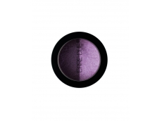 Zoom στο ERRE DUE LUMINOUS DUO EYE SHADOW 507-SACRED SEDUCTION No. 507-SACRED SEDUCTION 2gr