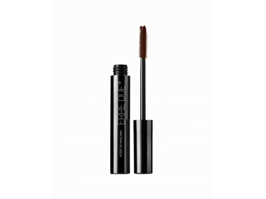 Zoom στο ERRE DUE XCESS 3D MASCARA No. 04- BROWN 10ml