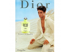 Zoom στο CHRISTIAN DIOR DUNE POUR HOMME EDT 50 ml SPR