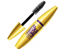 Zoom στο MAYBELLINE THE COLOSSAL MASCARA BLACK 10,7ml