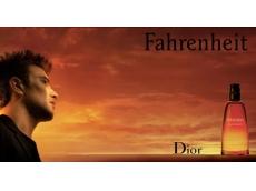 Zoom στο CHRISTIAN DIOR FAHRENHEIT EDT 50ml SPR