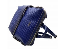 Zoom στο md modissimo BACKPACK 45 22436 NAVY