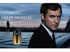 Zoom στο CHRISTIAN DIOR DIOR HOMME AFTER SHAVE LOTION 100ml