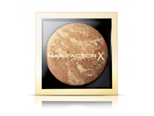 Zoom στο MAX FACTOR CREME BRONZER 05 LIGHT GOLD