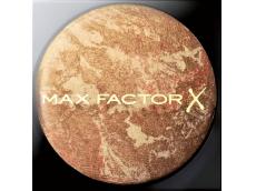 Zoom στο MAX FACTOR CREME BRONZER 10 BRONZE