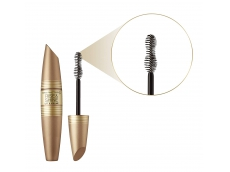 Zoom στο MAX FACTOR RISE & SHINE LIFT & VOLUME MASCARA 001 BLACK 12ml