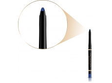 Zoom στο MAX FACTOR KOHL KAJAL LINER AUTOMATIC PENCIL 002 AZURE
