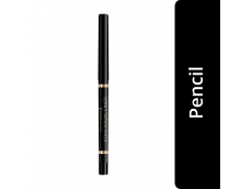 Zoom στο MAX FACTOR KOHL KAJAL LINER AUTOMATIC PENCIL 001 BLACK