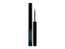 Zoom στο MAX FACTOR COLOUR X PERT WATERPROOF EYELINER 04 METALLIC TURQUOISE