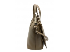 Zoom στο SISLEY 6GEUW1379 00370 BEIGH BROWN HAND BAG