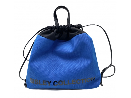 Zoom στο SISLEY 6GAEW13A6 00169 HAND & SHOULDER BAG