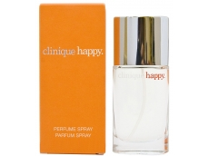 Zoom στο CLINIQUE HAPPY WOMAN EDP 30ml SPR