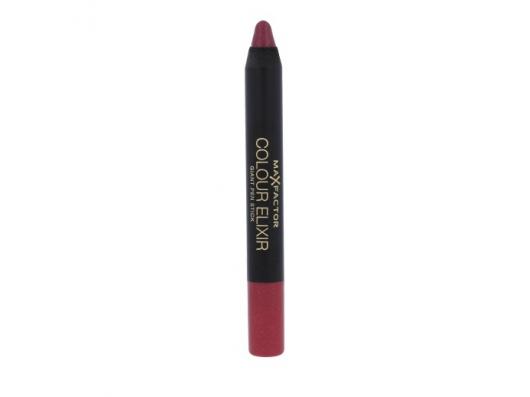Zoom στο MAX FACTOR Colour Elixir Giant Pen Stick No. 40 - Deep Burgundy