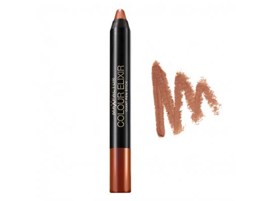 Zoom στο MAX FACTOR Colour Elixir Giant Pen Stick No. 50 - Hot Chocolate