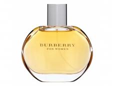 Zoom στο BURBERRY FOR WOMEN EDP 50ml SPR (NEW EDITION)