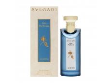 Zoom στο BVLGARI Eau Parfumee au the bleu EDC 150ml SPR