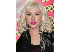 Zoom στο CHRISTINA AGUILERA BY NIGHT FINE FRAGRANCE MIST 236ml SPR